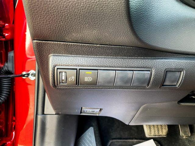 2020 Toyota Corolla LE Madison, NC 19