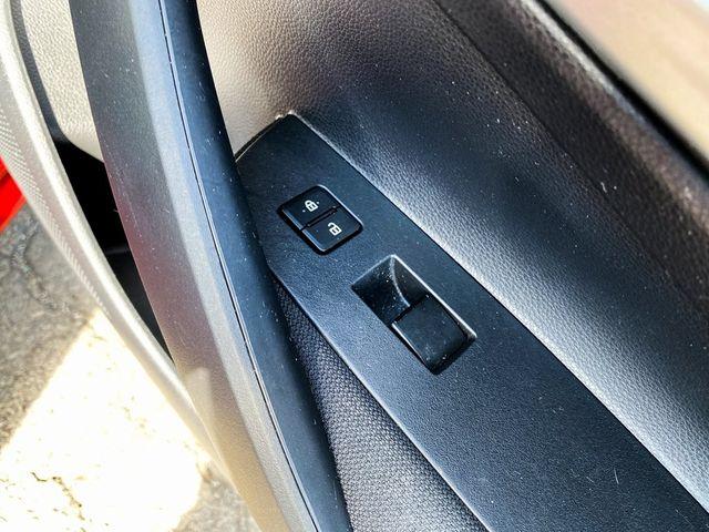 2020 Toyota Corolla LE Madison, NC 31