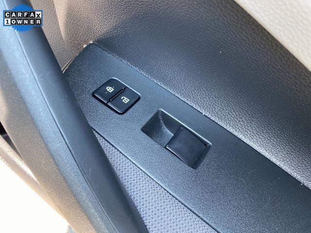 2020 Toyota Corolla LE Madison, NC 14