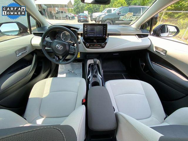 2020 Toyota Corolla LE Madison, NC 18