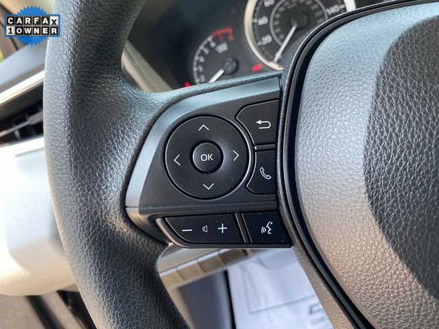 2020 Toyota Corolla LE Madison, NC 29