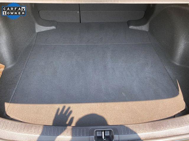 2020 Toyota Corolla LE Madison, NC 32