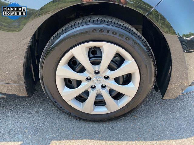 2020 Toyota Corolla LE Madison, NC 8
