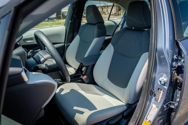 2020 Toyota Corolla LE in Memphis, TN 38115