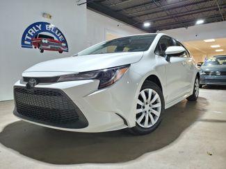 2020 Toyota Corolla LE in Miami, FL 33166
