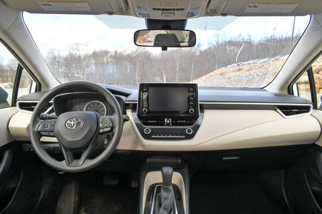 2020 Toyota Corolla LE Naugatuck, Connecticut 13