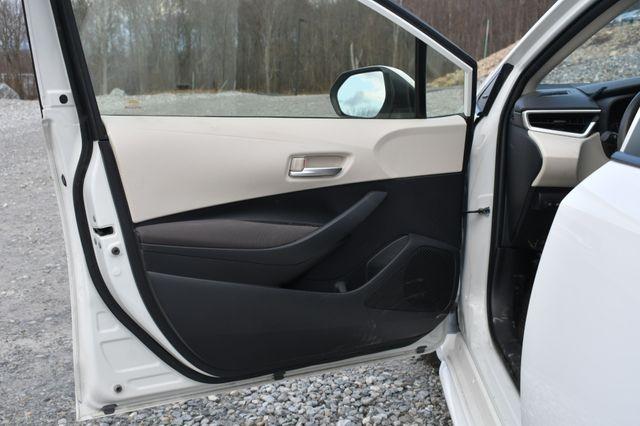 2020 Toyota Corolla LE Naugatuck, Connecticut 15
