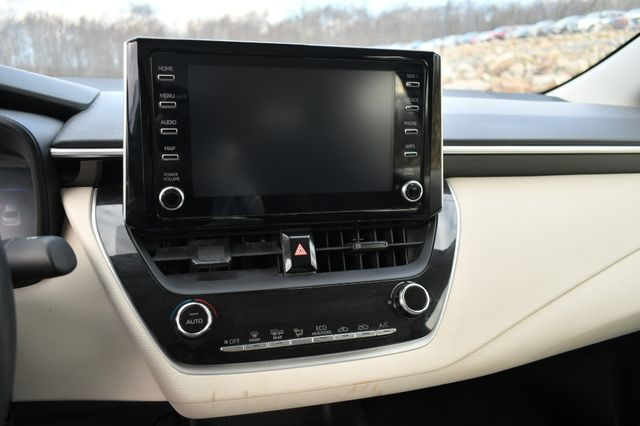 2020 Toyota Corolla LE Naugatuck, Connecticut 18