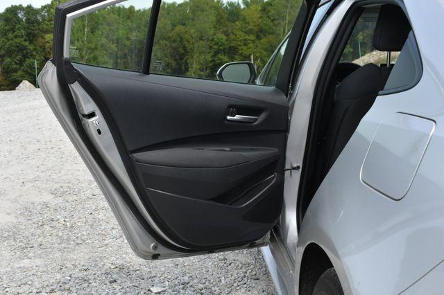 2020 Toyota Corolla LE Naugatuck, Connecticut 12