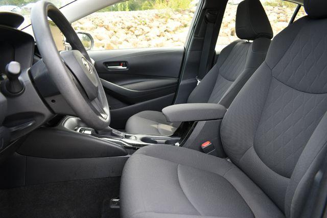 2020 Toyota Corolla LE Naugatuck, Connecticut 19