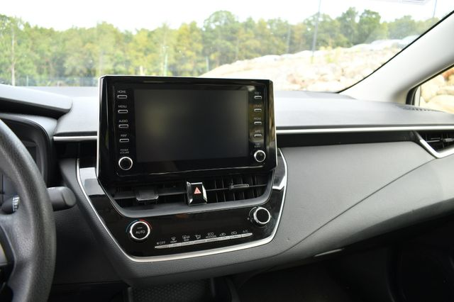 2020 Toyota Corolla LE Naugatuck, Connecticut 21