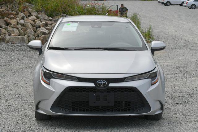 2020 Toyota Corolla LE Naugatuck, Connecticut 7