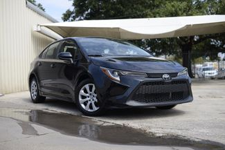 2020 Toyota Corolla LE in Richardson, TX 75080