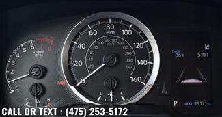 2020 Toyota Corolla LE Waterbury, Connecticut 21