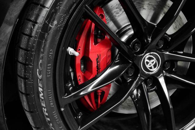 2020 Toyota GR Supra 3.0 Premium Launch Edition w/ Upgrades in Addison, TX 75001