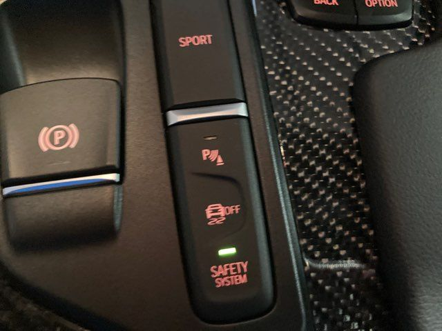 2020 Toyota GR Supra Premium 3.0 in Boerne, Texas 78006