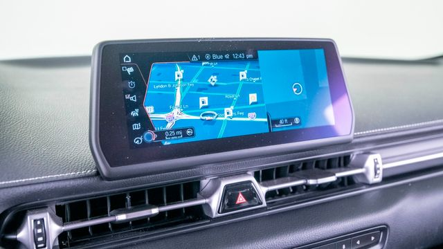 2020 Toyota GR Supra 3.0 Premium with Upgrades in Dallas, TX 75229