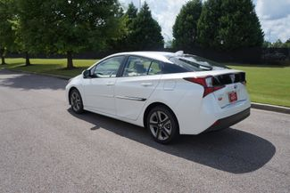 2020 Toyota Prius Limited Memphis, Tennessee 1