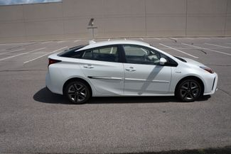2020 Toyota Prius Limited Memphis, Tennessee 3