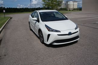 2020 Toyota Prius Limited Memphis, Tennessee 4