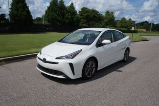 2020 Toyota Prius Limited Memphis, Tennessee 6