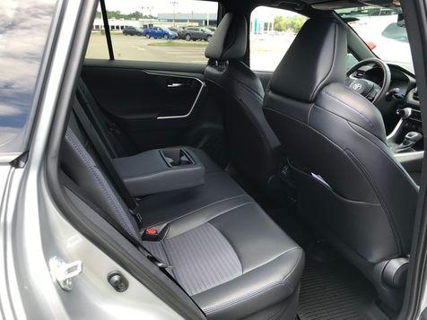 2020 Toyota RAV4 Hybrid XSE | Huntsville, Alabama | Landers Mclarty DCJ & Subaru in Huntsville, Alabama