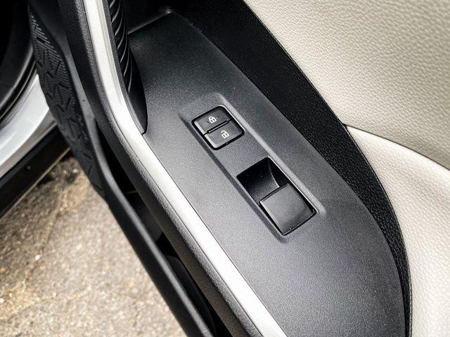 2020 Toyota RAV4 XLE Madison, NC 14