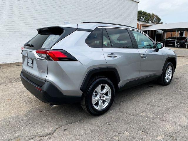 2020 Toyota RAV4 XLE Madison, NC 1