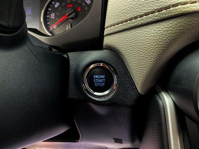 2020 Toyota RAV4 XLE Madison, NC 32