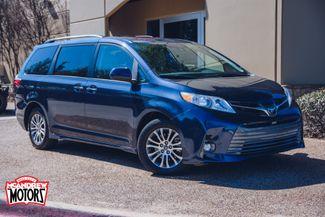 2020 Toyota Sienna XLE Auto Access Seat in Arlington, Texas 76013