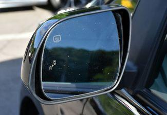 2020 Toyota Sienna XLE Premium Waterbury, Connecticut 11