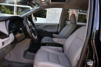 2020 Toyota Sienna XLE Premium Waterbury, Connecticut 13