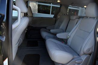 2020 Toyota Sienna XLE Premium Waterbury, Connecticut 15