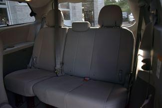 2020 Toyota Sienna XLE Premium Waterbury, Connecticut 16