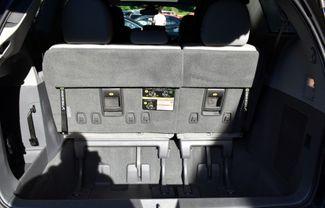 2020 Toyota Sienna XLE Premium Waterbury, Connecticut 17