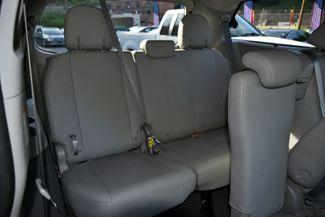 2020 Toyota Sienna XLE Premium Waterbury, Connecticut 19