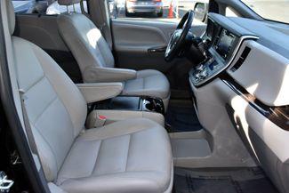 2020 Toyota Sienna XLE Premium Waterbury, Connecticut 21