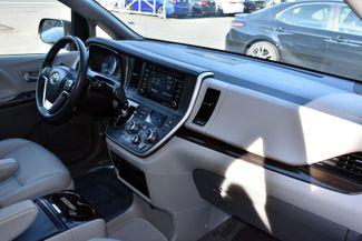 2020 Toyota Sienna XLE Premium Waterbury, Connecticut 22