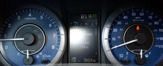 2020 Toyota Sienna XLE Premium Waterbury, Connecticut 34