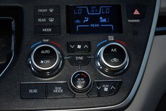2020 Toyota Sienna XLE Premium Waterbury, Connecticut 36