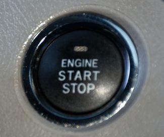 2020 Toyota Sienna XLE Premium Waterbury, Connecticut 38