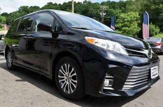 2020 Toyota Sienna XLE Premium Waterbury, Connecticut 6