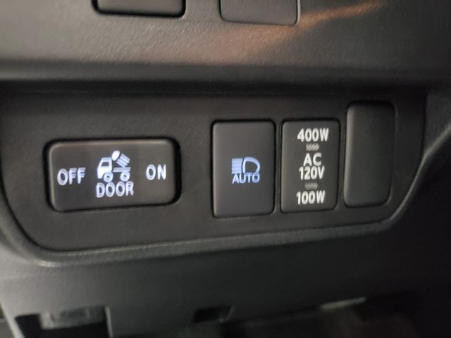 2020 Toyota Tacoma TRD Sport in Dickinson, ND 58601
