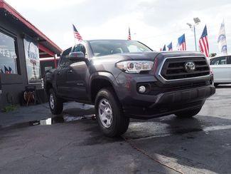 2020 Toyota Tacoma SR5 in Hialeah, FL 33010