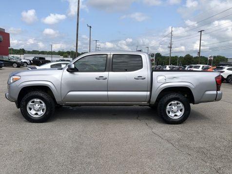 2020 Toyota Tacoma SR | Huntsville, Alabama | Landers Mclarty DCJ & Subaru in Huntsville, Alabama