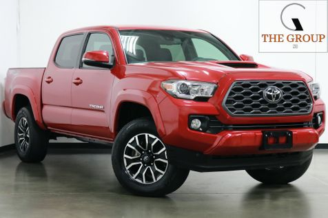 2020 Toyota Tacoma TRD Sport 4x4  in Mooresville