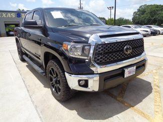 2020 Toyota Tundra in Houston, TX