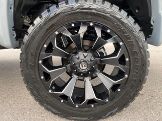 2020 Toyota Tundra OCD 4X4 CUSTOM LIFTED XP CREWMAX CEMENT   Plant City Florida  Bayshore Automotive   in Plant City, Florida