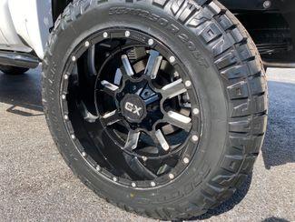 2020 Toyota Tundra CUSTOM LIFTED LEATHER CREWMAX 4X4 V8    Florida  Bayshore Automotive   in , Florida