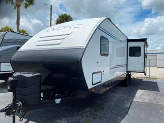 2020 Trail Lite Evoke   city Florida  RV World Inc  in Clearwater, Florida